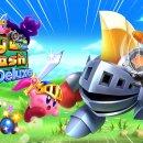 Annunciati Team Kirby Clash Deluxe, Kirby's Blowout Blast e un terzo titolo della serie, tutti in arrivo su Nintendo 3DS