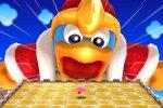 Aspirare e sputare con Kirby's Blowout Blast - Recensione