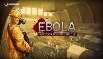 Quarantine - Trailer aggiornamento 0.1.2.0