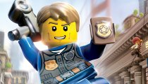 LEGO City Undercover - Videorecensione