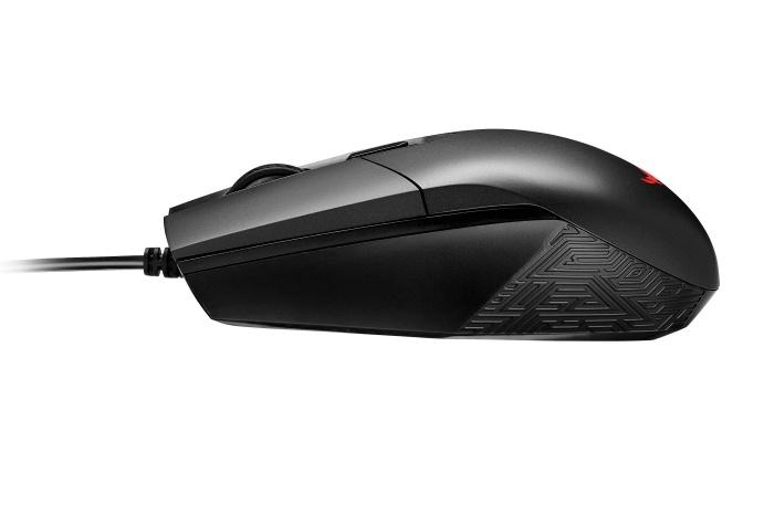 ASUS Strix Impact Mouse