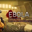 Nuovi contenuti per lo strategico Quarantine, sconto del 34% su Steam