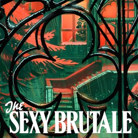 The Sexy Brutale per PlayStation 4
