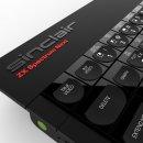 Lanciata la campagna dello ZX Spectrum Next, è un successo dopo poche ore