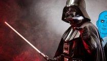 DocManhattan e i giochi di Star Wars più bizzarri di sempre