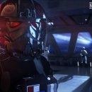 """Gli utenti """"amano odiare"""" Electronic Arts, la polemica sulle casse premio è l'esempio perfetto secondo Paradox"""