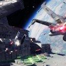 Disney ha intenzione di togliere la licenza di Star Wars ad EA per darla a Ubisoft o Activision?