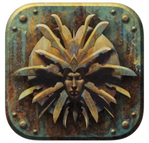 Planescape: Torment: Enhanced Edition per iPhone