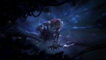 The Elder Scrolls: Legends - La Caduta della Confraternita Oscura - Trailer