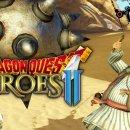 Dragon Quest Heroes II - Quindici minuti di gameplay commentato