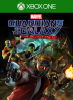 Marvel's Guardians of the Galaxy - Episode 1: Tangled Up in Blue per Xbox One