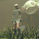 NieR: Automata, il nuovo gioco dell'autore Yoko Taro potrebbe essere svelato fra poco