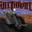 Full Throttle Remastered - Trailer di lancio