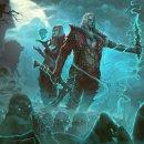 Diablo III: Rise of the Necromancer - Videoanteprima