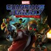 Marvel's Guardians of the Galaxy - Episode 1: Tangled Up in Blue per PlayStation 4