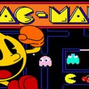 Bandai Namco ha registrato Pac-Man Maker, un titolo sulla falsariga di Super Mario Maker?