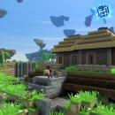 L'action RPG Portal Knights si arricchisce di nuovi contenuti su Steam