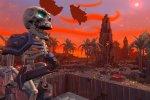 Portal Knights disponibile da oggi in versione fisica su Nintendo Switch