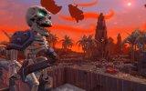 Portal Knights sbarca su Switch, ecco la nostra recensione! - Recensione