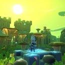 Portal Knights è ora disponibile anche su Nintendo Switch, ecco il trailer di lancio