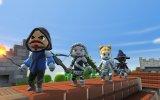 Portal Knights arriva anche su Switch - Notizia