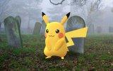 Pokémon GO: il padre lo accompagna a cercare Pokémon e finiscono in un cimitero, scoppia la polemica in Italia - Notizia