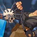 Questa settimana su PlayStation Store - 20 aprile