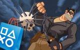 Questa settimana su PlayStation Store - 20 aprile - Rubrica
