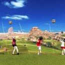 Un video ci introduce alle meccaniche di Everybody's Golf