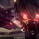 "Code Vein ci mostra come comportarci male nel nuovo trailer ""Misbehave"" per i Golden Joystick Awards"