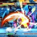 BlazBlue: Centralfiction approderà su Steam il 26 aprile