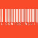 Il Cortocircuito - 20 Aprile 2017
