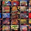 Nintendo Switch Online: arrivano i giochi Super Nintendo gratis per gli abbonati