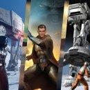 I migliori videogiochi su Star Wars