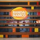 La svolta occidentale di Bandai Namco