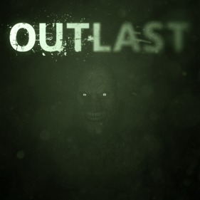 Outlast per PlayStation 4