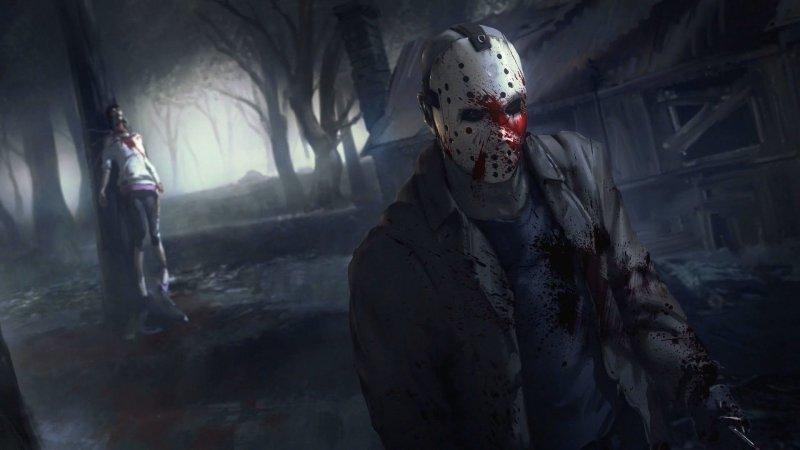 La campagna single player di Friday the 13th: The Game non sarà disponibile al lancio