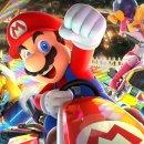Mario Kart 8 Deluxe - Videorecensione