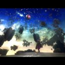 Sword Art Online: Hollow Realization - Explorer of Illusory Mists DLC - Trailer di presentazione