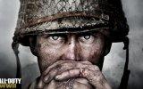 Tutto quello che dovete sapere sulla modalità WAR di COD: WWII - Provato