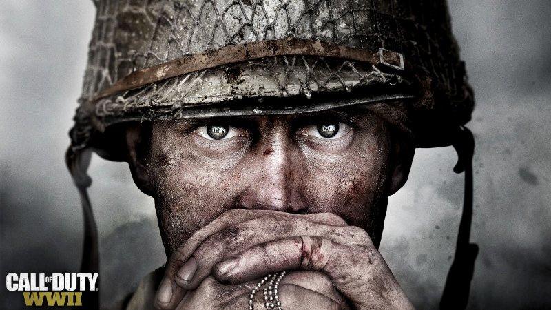 Il 30 novembre Call of Duty: WWII sarà protagonista di un evento benefico in favore dell'ospedale Gaslini