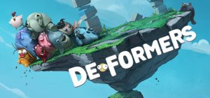 De-formers per PC Windows