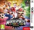 Mario Sports Superstars per Nintendo 3DS