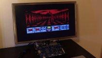 ZX Spectrum Next - Uno sguardo al computer