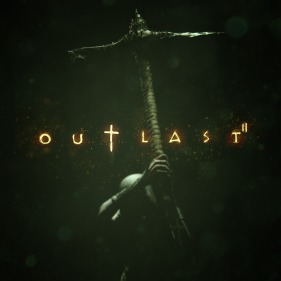 Outlast 2 per PlayStation 4