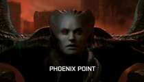 Phoenix Point - Trailer di presentazione