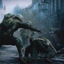 Gli scavatori di dati hanno scoperto che presto nelle casse premio di Call of Duty: WWII ci saranno le armi