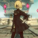 Gravity Rush 2, i fan chiedono a Sony di non spegnere i server