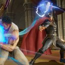 Il futuro di Marvel Vs. Capcom