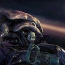 Phoenix Point uscirà su PC e Xbox One ma non su PS4, Microsoft ha supportato il progetto